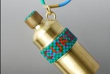 Jewellery / by Kim Whalen