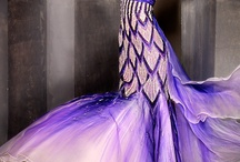 Fashion / Fashion of all types- shoes, gowns, shirts, skirts, jackets, sweaters and lots more! / by Bilie Parispeaches