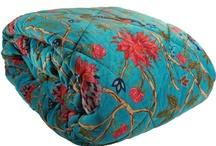 Get cosy... / by Myakka Ltd