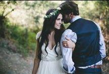Wedding Photography / by Ana Teresa