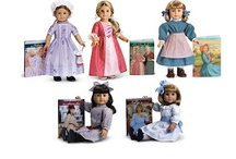 """18"""" Doll Clothes/shoes Tutorials / by Audrey Overbaugh"""