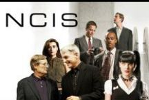 NCIS Rocks!! / by Masue Griffin