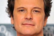 People / by Tracey Nettell