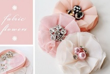 DIY & Craft Ideas 1 / by ♥ Kimberley Craig ♥