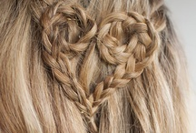 Braid Romance / Hair Romance LOVES braids / by Hair Romance