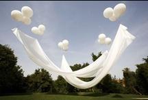 Great Ideas! / by Michelle Wrinkle