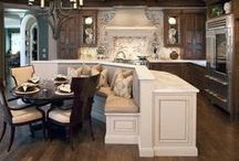home makeovers...one day / by J Bulms