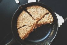 Recipes//Breakfast / by Maggie