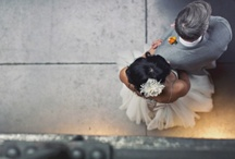 wedding photography / by Michaela | Hey Look