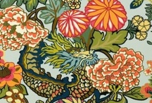 Chinoiserie Chic / by Horchow