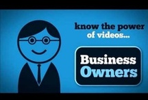 Video Marketing Training / http://localseoranking.net/our-services / by Local SEO Ranking Services