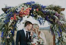 Um casamento para recordar / by Juliana Camargo
