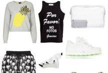 My Style / by El Diario de Candy