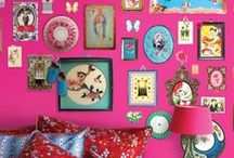 Decoration / by Alice Linhares