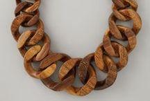 jewelry / by Brenda Holzke