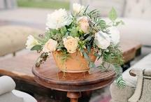 wedding / by Betsy Transatlantically
