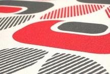 Graphica / Inspiration for stuff we do : ) designedinbrunswick.com.au / by Designedin Brunswick