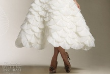 Bridal Inspiration / by Damion Hamilton-Photographer
