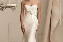 Bow Me Over! / Love bows from your head to your toes?  If you want a wedding dress with bows, we've got tons of options whether you want a bow in the front, back or all over! http://www.smartbrideboutique.com/blog/bow-me-over-wedding-dresses-with-bows/20120528/899/ / by SmartBrideBoutique.com