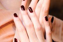Nails (Uñas)  / by Ana Jurka
