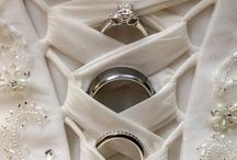Weddings / by Tara Grell