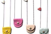 Jewelry / by Shivika Asthana