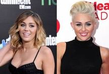 Stars Before & After / by Access Hollywood