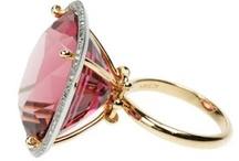 Jewelry / by Selene De Feria