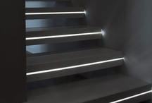 STAIRS / by Richard Adhami