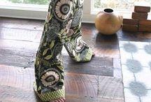 Crafts / by Dianna Goebel