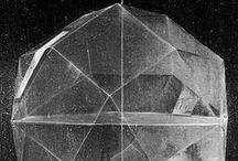 Art/Pre-Modern/Science / by Hopeless Lingerie