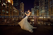 Wedding Photography / by Penny Chapman