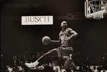 Baloncesto / Basket / Al about Good Basketball / by Cristian Quirós