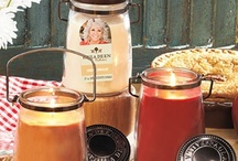 Delightful Scents and More / by Denese Williams