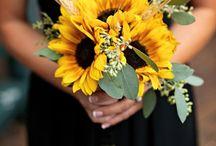 wedding ideas:) / by Ashley Wiseman