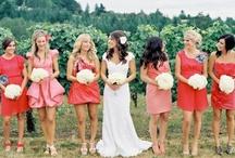 Fairy Tale Wedding / by Abby Mitchel