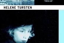 Worth Reading/Watching  / by Athena Benton