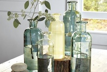Home Accents  / by Abby Mitchel