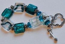 Jewelry to Make Someday  / by Abby Mitchel