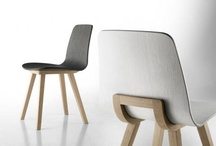 ChairPorn / by Gessato | GSelect | GBlog