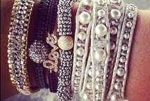 Accesorios / by Paulina Chavez