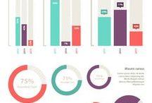Resources for Web Design | UI Kits | Freebies / Graphic resources, UI Kits, GUI's, Freebies / by Awwwards