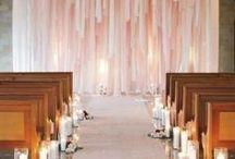 Ceremonies / by Milestone Events