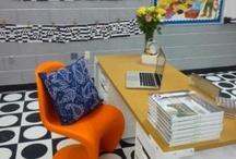 Our Bounty Classrooms / by The Novogratz
