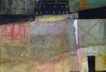 Anne Davies / by Scott Bergey