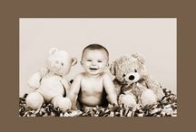 Baby S / by Tracy Salomone