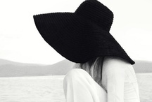 My Style / by Kala Abrahams
