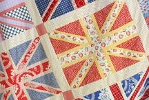 London & Black British / Mix of British Royalty, Black British culture and London highlights! / by Kyra Hicks