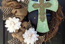 Crafty Crafty / Crafts / by Jessie Korver