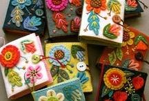 Crafts / by Karen Tripp
